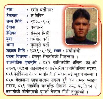 Darshan_gharti_bio
